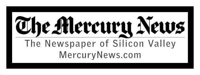 logo_mercurynews
