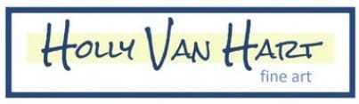 HOLLY VAN HART