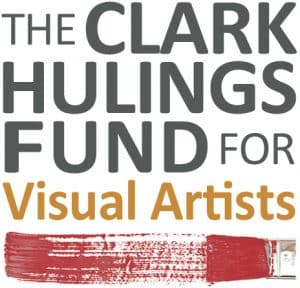 Clark Hulings Fund selects 20 artists for fellowship, including Silicon Valley artist Holly Van Hart