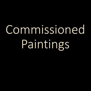 Commission a custom painting by Holly Van Hart