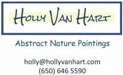 cropped-Holly-Van-Hart-header-abstract-nature-paintings3-3.jpg