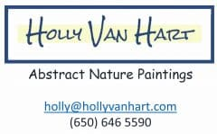 cropped-Holly-Van-Hart-header-abstract-nature-paintings3.jpg
