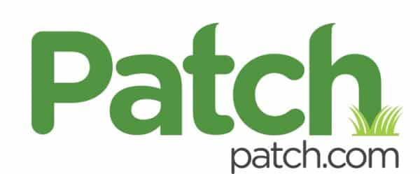 Patch.com Logo-with-URL